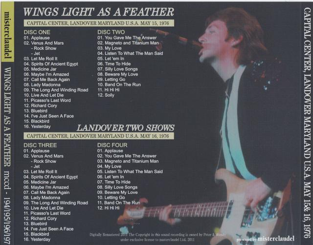 wings-light-feather1
