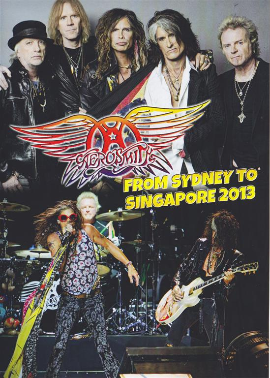 aerosmith-from-sydney