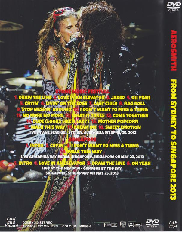 aerosmith-from-sydney1