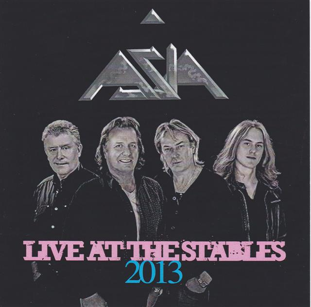 asia-live-stables