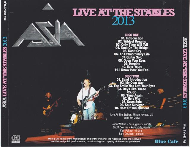 asia-live-stables1