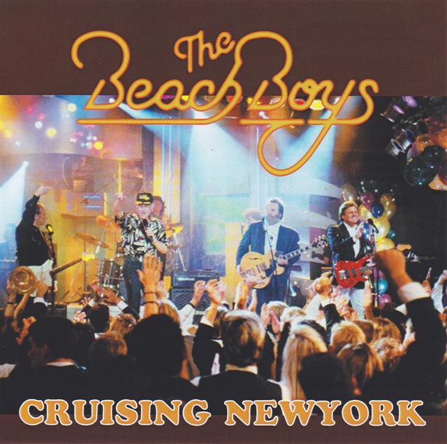 beachboys-cruising-newyork