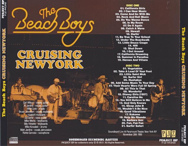 beachboys-cruising-newyork1