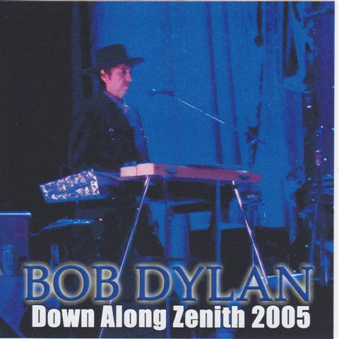 bobdy-down-along-zenith