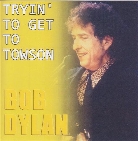 bobdy-tryin-towson