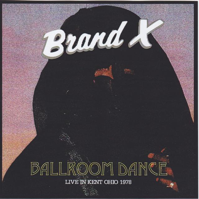 brandx-ballroom