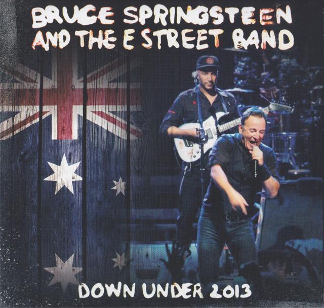 brucespring-down-under