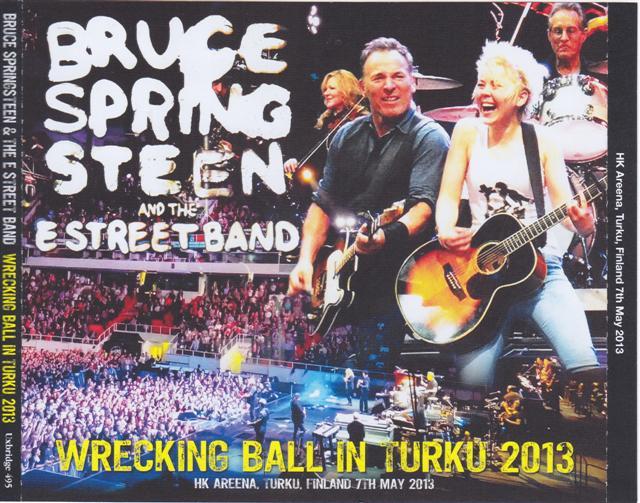brucespring-wrecking-turku