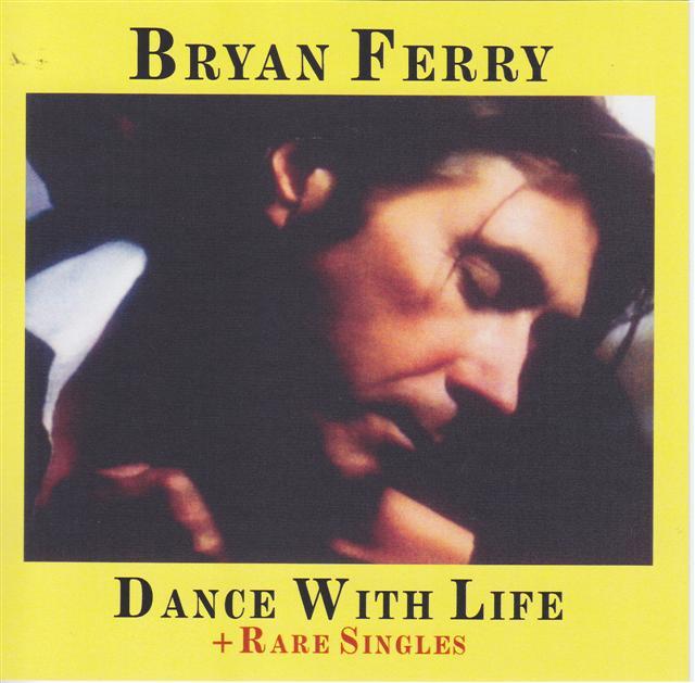 bryanferry-dance