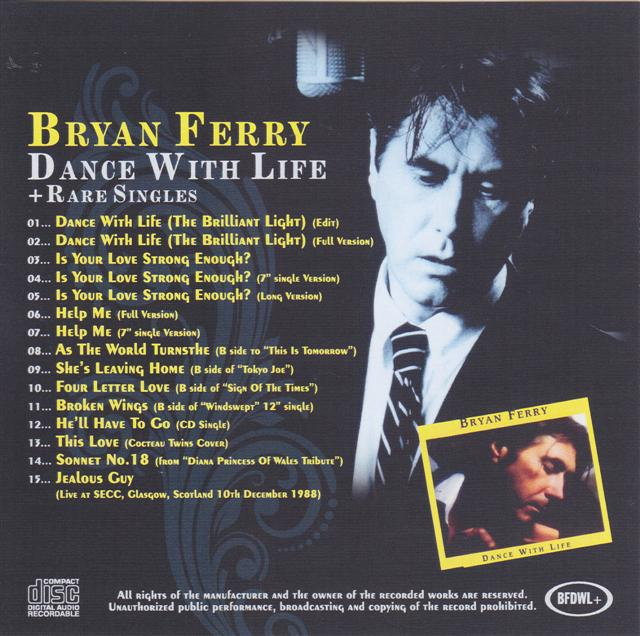 bryanferry-dance1