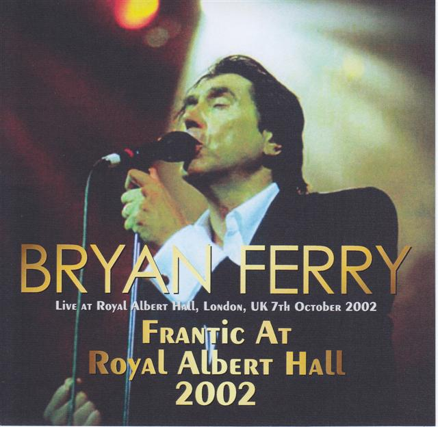 bryanferry-frantic