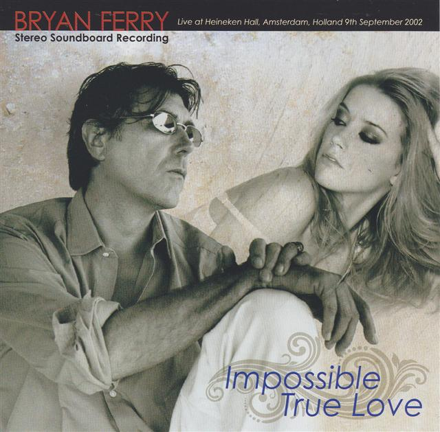 bryanferry-impossible