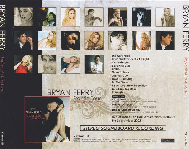 bryanferry-impossible1