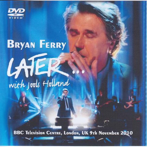 bryanferry-later-jools