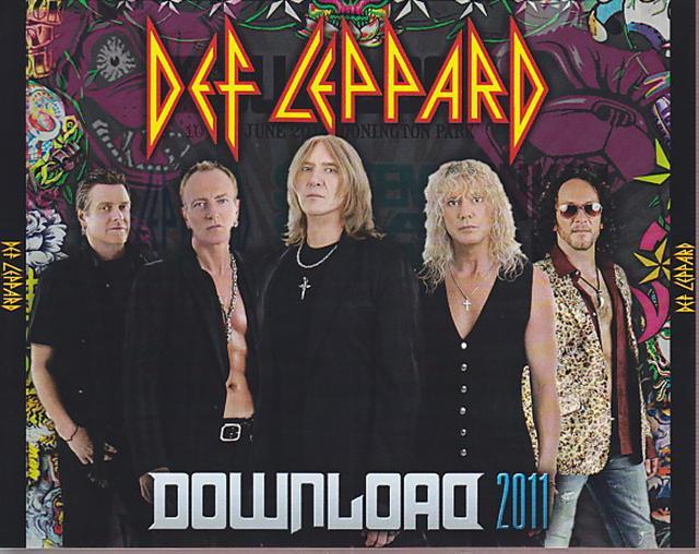 defleppard-download