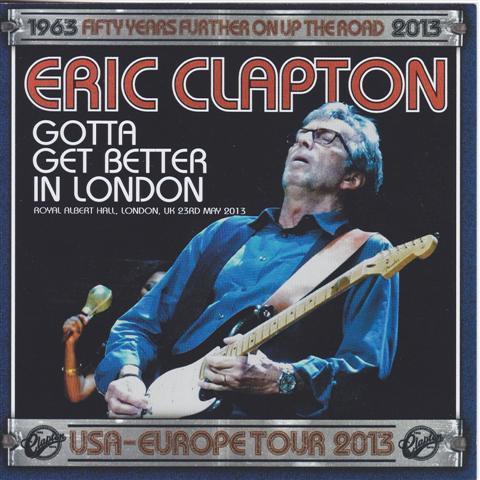 ericclap-gotta-better-london