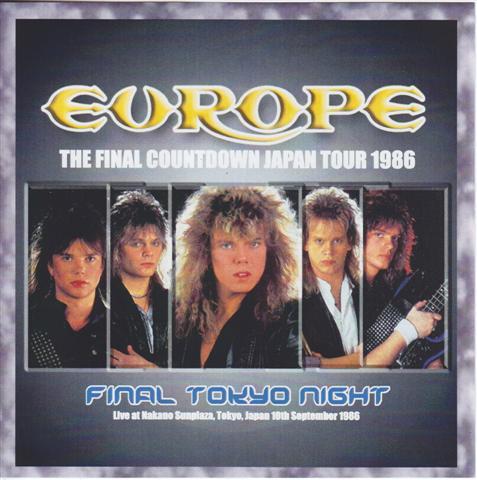 europe-final-tokyo