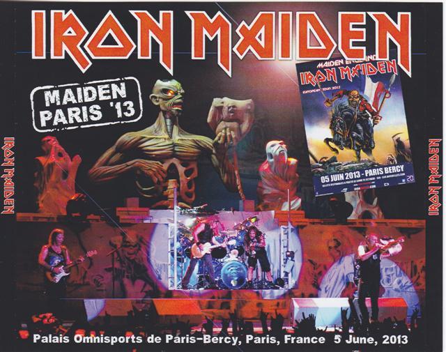 ironmaiden-maiden-paris