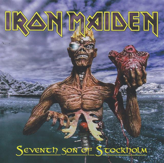 ironmaiden-seventh