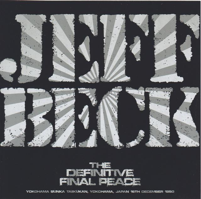 jeffbeck-definitive-peace
