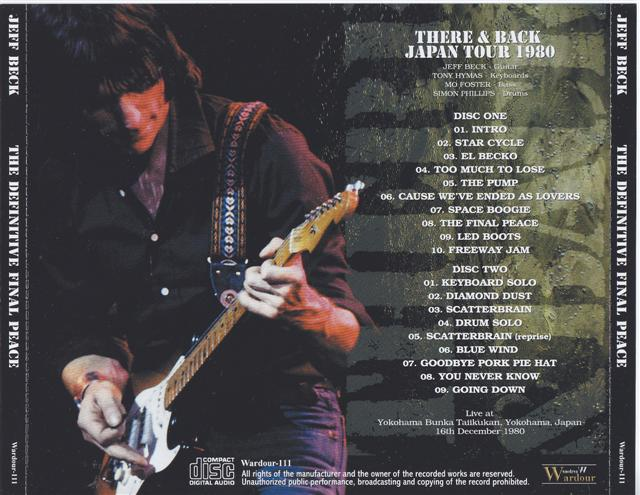 jeffbeck-definitive-peace1