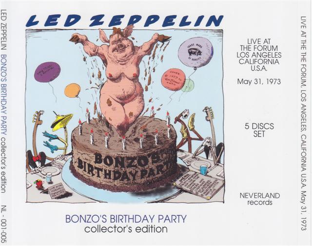 ledzep-bonzo-collector