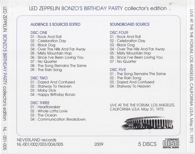 ledzep-bonzo-collector1