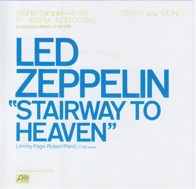 ledzep-stairway-heaven