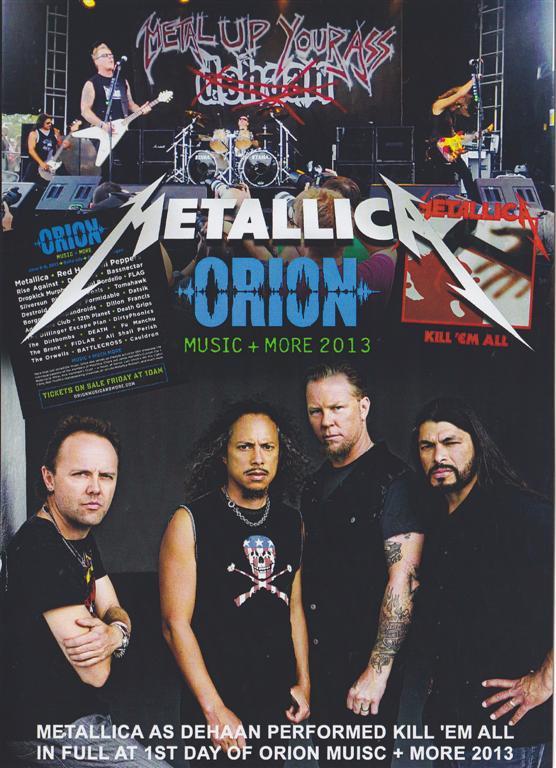 metallica-orion