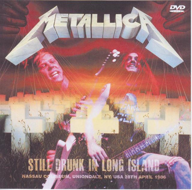 metallica-still-drunk