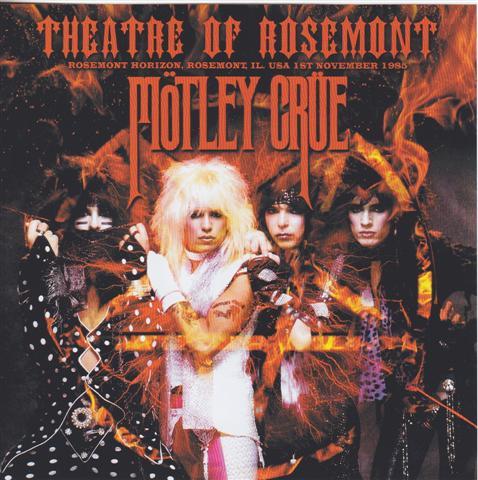 motleycrue-theatre-rosemont