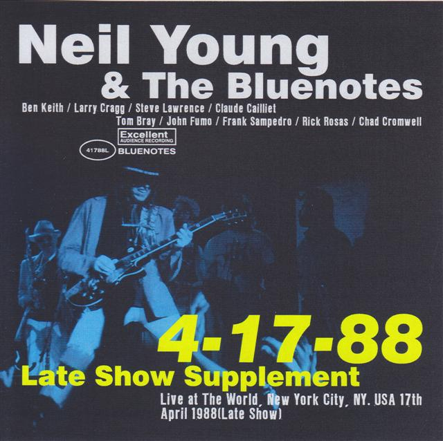 neilyoung-late-show-supplement