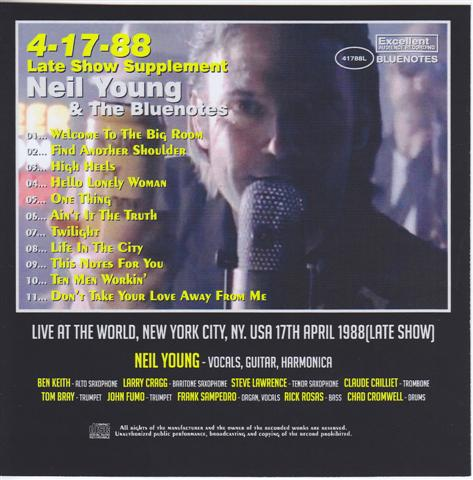 neilyoung-late-show-supplement1