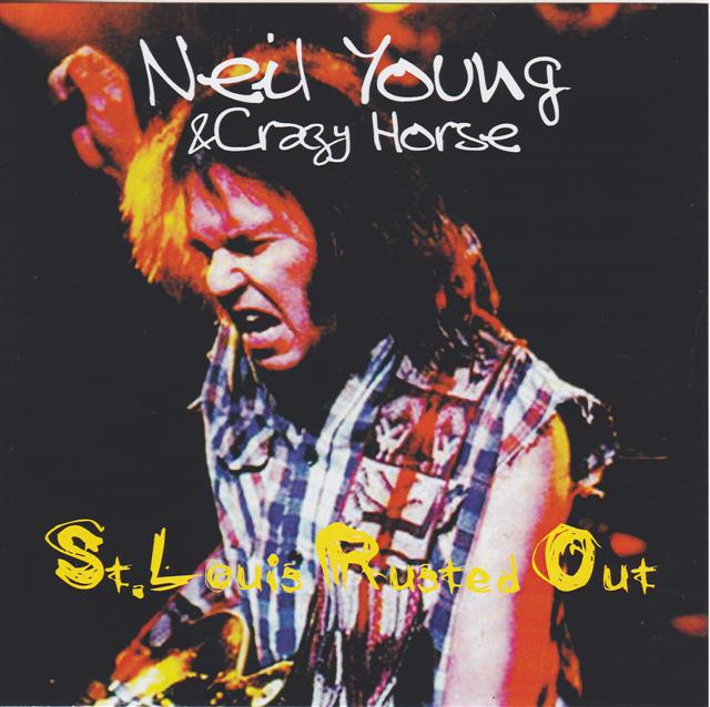neilyoung-st-louis-rusted
