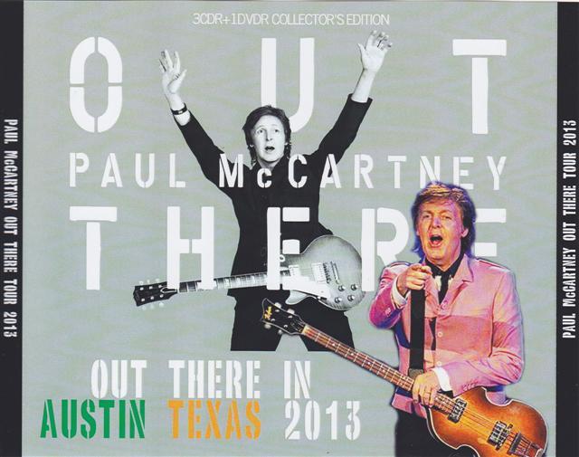 paulmcc-out-austin-texas