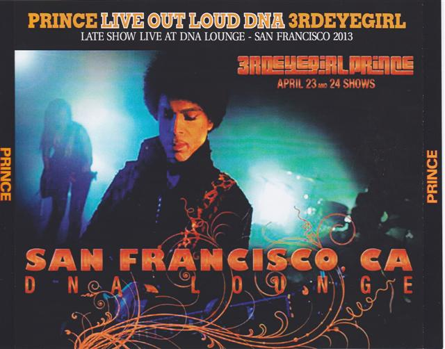 prince-live-out-dna