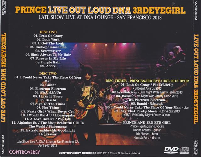 prince-live-out-dna1