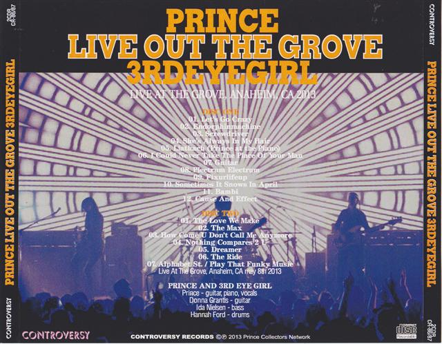 prince-live-out-grove1