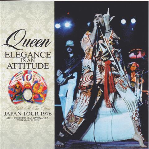 queen-elegance-attitude