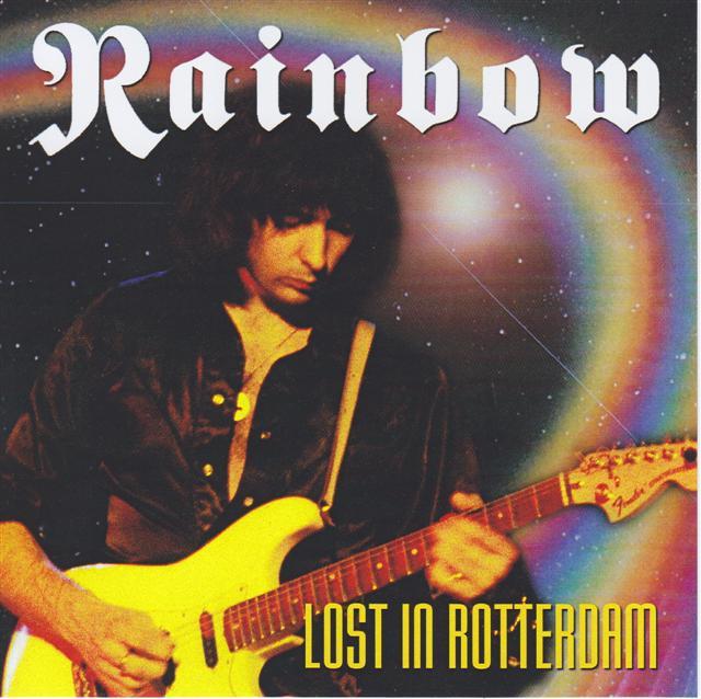 rainbow-lost-rotterdam