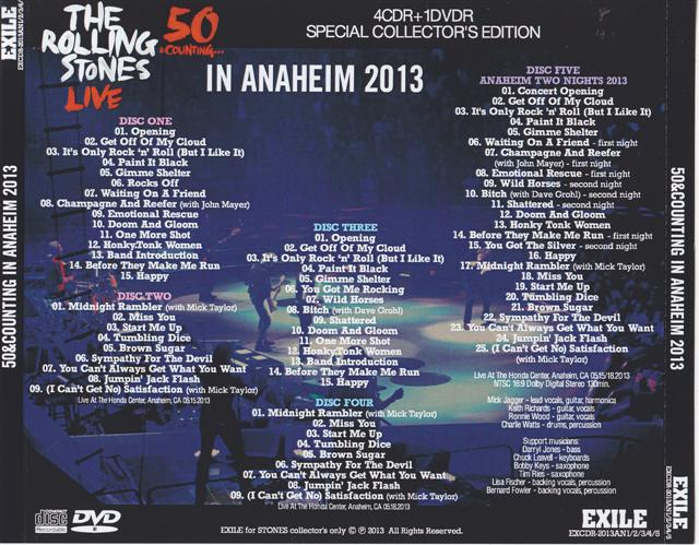 rollingst-50counting-anaheim1