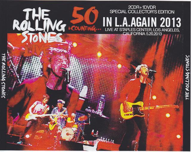 rollingst-50counting-la-again