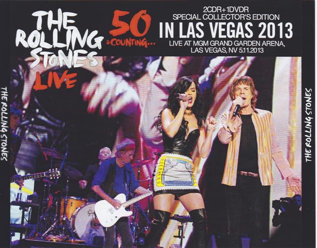 rollingst-50counting-las-vegas