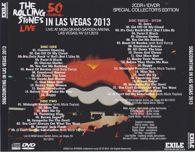 rollingst-50counting-las-vegas1