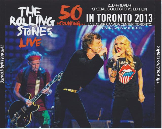rollingst-50counting-toronto