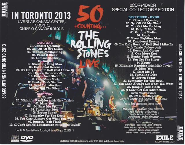 rollingst-50counting-toronto1