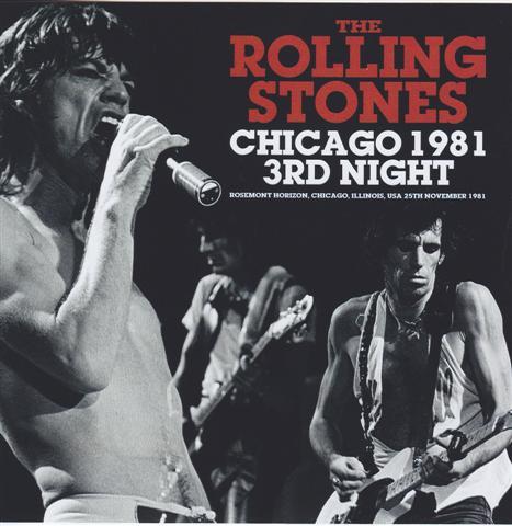 rollingst-chicago-3-night