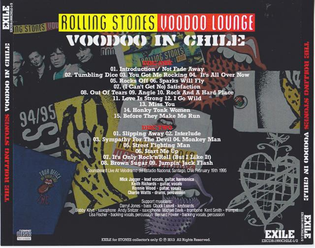 rollingst-coodoo-chile1