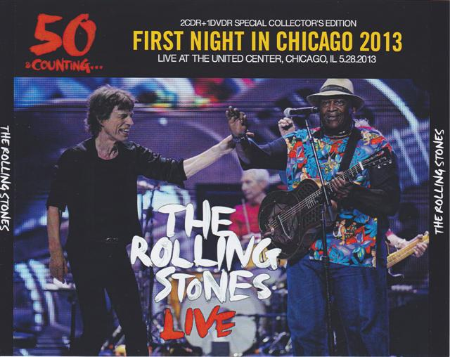 rollingst-first-night-chicago