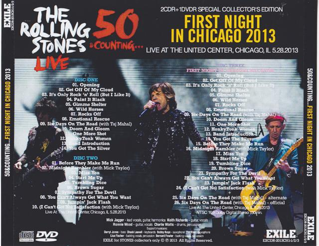 rollingst-first-night-chicago1